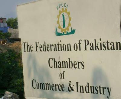 Horticulture export policy stressed for Pakistan