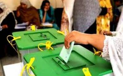 Army will be deployed in PK-8 by-election