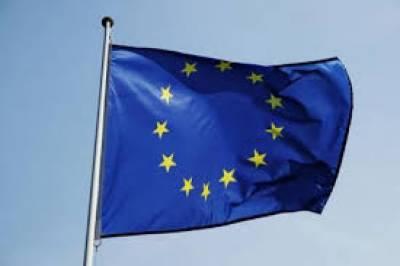 European Union: a source of 'crises'