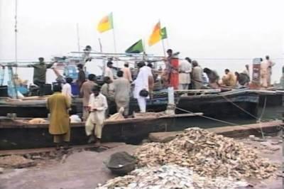NAB tightens noose against corruption in Sindh