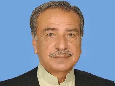 SC restores NA membership of PML-N leader