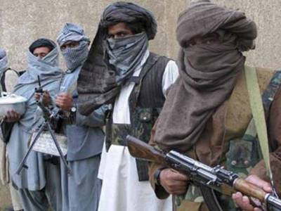 QCG meeting in Islamabad: Can it bring Taliban to table talks
