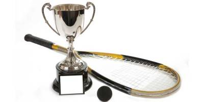 Benazir Bhutto National Squash championship for women inaugurated