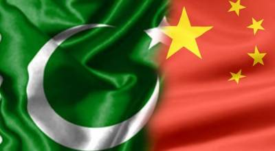 Pak-China Friendship exhibition to be held in Lahore