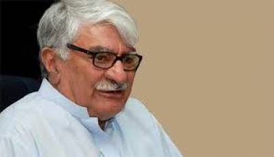 ANP does not want PM's Resignation on Panama Leaks