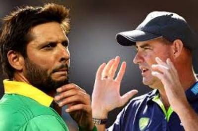Shahid Afridi would be recalled if needed: Mickey Arthur
