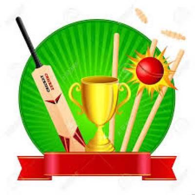 South Waziristan Agency Sports Gala begins
