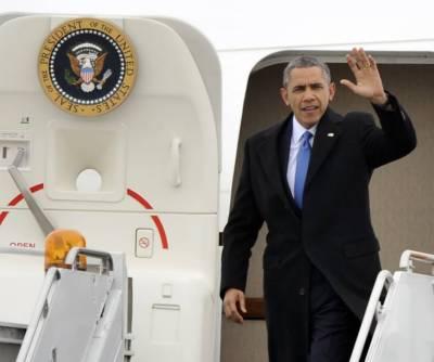 Obama on trip to Japan: Apology or No Apology over Hiroshima