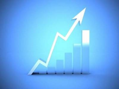 Business outlook in Pakistan at 6 years high: Survey Report