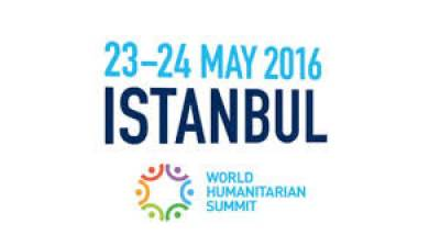 Pakistan's contribution highlighted at World Humanitarian Summit