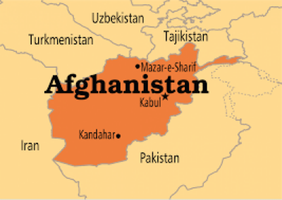 Afghanistan Economy worsening with rising unemployment