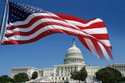 Pakistani Americans entering politics to counter Islamophobia