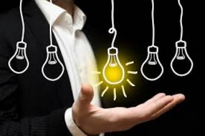 Idea Award Scheme introduced for govt. employees