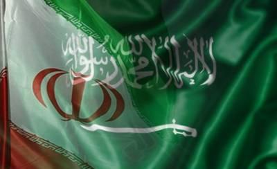 Iran-Saudi Arabia break through expected over Hajj talks