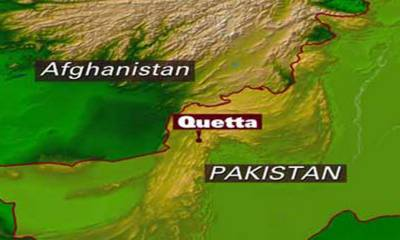 The US 392nd Drone Strike in Pakistan: A Wake up Call