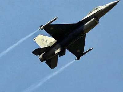 Why Pakistan has abandoned F-16 Deal with US