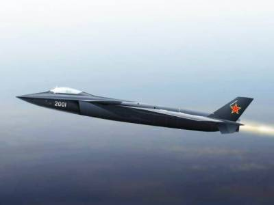 J-20 Vs F-22 : China's new stealth Fighter J-20 to compete US F-22 Raptor