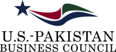4th Pak-US business council kicks off in New York
