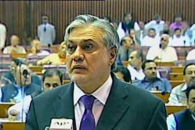 Pakistan Budget 2016-17: Who gets what in Major Budget Allocations