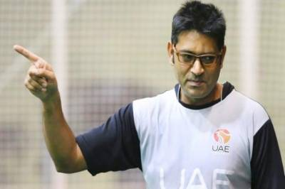 Aqib Javed rejects Bangladeshi bowling coach offer for Pakistan