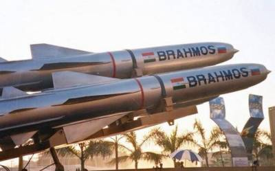 India claims membership of Missile Technology Control Regime