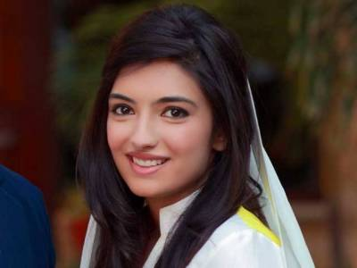 Asifa Bhutto demands Maryam for action against Kh. Asif