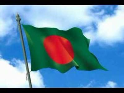 Bangladesh held nationwide crackdown against militants