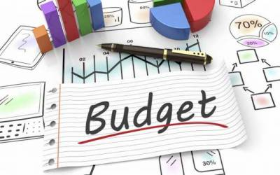Sindh Budget 2016-17: Salient Features