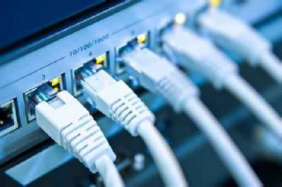 Broadband centers to be established across country