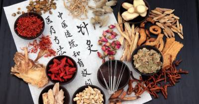 Chinese Government to initiate Traditional Chinese Medicine clinical project in Pakistan