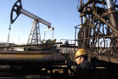 Pakistan's oil and gas discoveries made in last three years