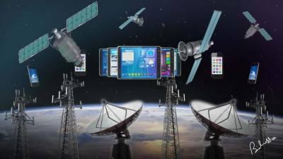 Pakistan Telecom sector fetches US $ 3,976 million investment