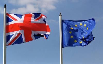 Brexit : EU chief urges British Kashmiris to vote in favor of UK in EU