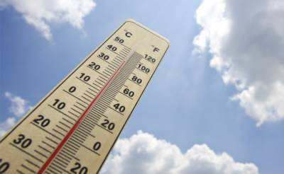 Climate Change: Warmest ever summers across the globe on cards