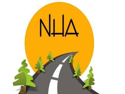 NHA: New technologies and non-conventinal materials