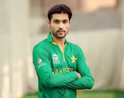 Pak Cricket: PCB asks Amir to be ready for hostile behavior in England