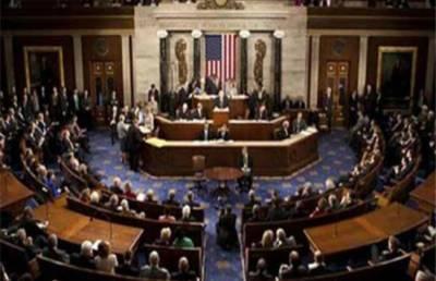 Pak-US Defence: US Senate approves Pakistan Security Enhancement Authorization