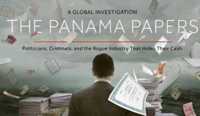 Pakistan Panama Leaks: Lawyer leaders take important decisions