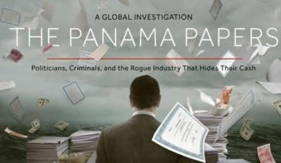 Pakistan Panama Leaks: Lawyer leaders take important decisions