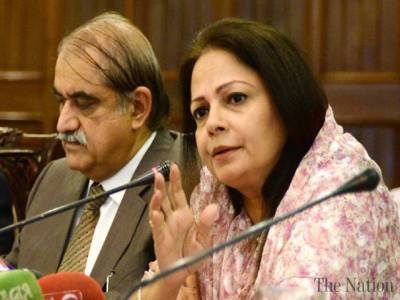 Punjab Budget 2016-17: How Social sector development remains key focus