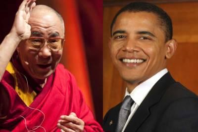 US-China ties: Barack Obama meeting Dalai Lama to irk China