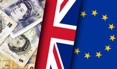 Brexit: British economy to damage if out of Europe