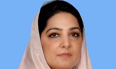 Digital Pakistan : Pakistan on the way forward