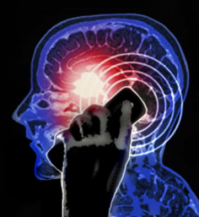 Mobile Phone and deadly brain cancer links