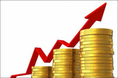 Pakistan foreign Reserves at highest point in history