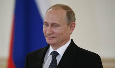 Russian economic forum: Putin to host EU and UN Leaders