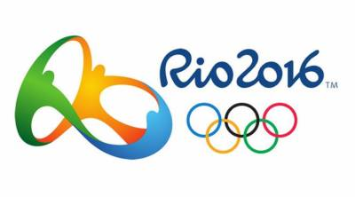 Which of the Pakistani team qualify for Rio Olympics