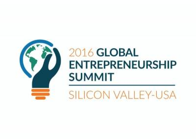 Global Entrepreneurship Summit 2016: 21 Pakistani delegates to attend
