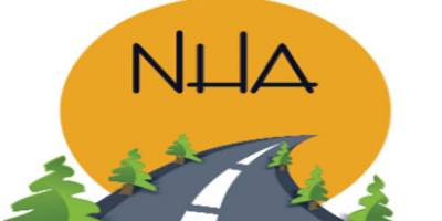 NHA introduces new technologies and non-conventional materials in Pakistan