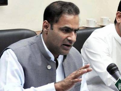 Political jugglers out to avenge masses: Government Minister